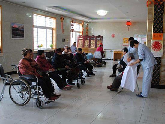 健康一体机介绍中国健康体检的状况
