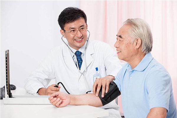 健康一体机平板电脑电性连接